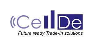 CellDe