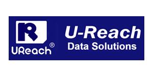 U Reach Data Solutions